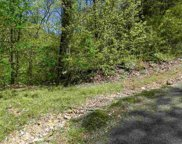 Lot 5 Old Birds Creek Rd, Sevierville image