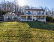 6815 Autumn Cove, Byrnes Mill image
