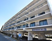 9 37th St Unit 108, Ocean City image