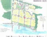 1177 Fern Ave Unit Lot 2 Ramona Park, Harbor Springs image