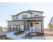 2902 Conquest St, Fort Collins image