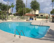 5124 N Avenida Primera, Tucson image