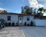 5420 Sw 6th St, Coral Gables image