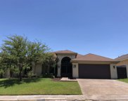 10527 Bear Creek Dr, Laredo image