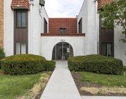 743 E Fullerton Avenue Unit #205, Glendale Heights image