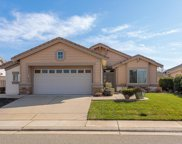 1295  Hillhaven Lane, Lincoln image