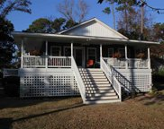 21 Palmetto Lane, Southern Shores image
