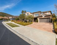 2845  Country Vista St, Thousand Oaks image