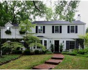 34 Willow Hill, Ladue image
