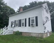 31 Willow St, Fall River image