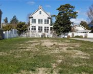 Lot 38 Robinsons Dr Unit 38, Rehoboth Beach image