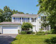 28622 Isleworth Court, Lake Bluff image