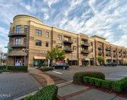 6831 Main Street Unit #233, Wilmington image