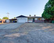 7324  Edythe Circle, Winton image