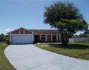 908 Naples Way, Kissimmee image