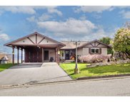 33510 Balsam Avenue, Mission image