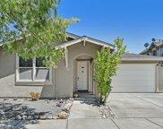 2228 Northview  Street, Santa Rosa image