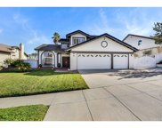762 Verdemont Circle, Simi Valley image