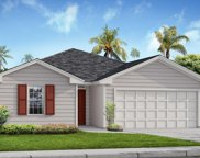 2171 PEBBLE POINT DR, Green Cove Springs image