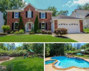 15324 Coventry Woods, Chesterfield image