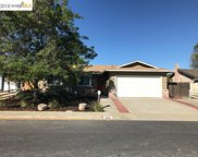 831 Carpetta Cir, Pittsburg image