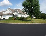2686 Terrwood, Macungie image