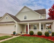 5146 Brookstone  Way, Indianapolis image