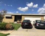 1715 12th St, National City image