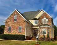 5 Tennwood Drive, Greenville image