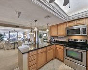4200 Steamboat BEND Unit 304, Fort Myers image