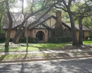 10305 Mourning Dove Cir, Austin image