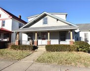 536 8th  Street, Columbus image