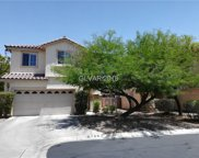 5756 FIELD BREEZE Street, Las Vegas image