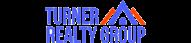 Somerset Real Estate | Somerset Homes for Sale
