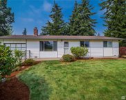 13410 60th Dr NE, Marysville image