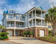 1101 Norris Dr, Pawleys Island image