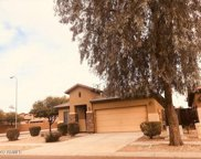 2907 S 88th Lane S, Tolleson image