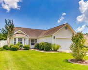 355 McKendree Ln., Myrtle Beach image