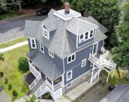 315 Highland Ave, Quincy image