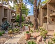 7436 E Chaparral Road Unit #B247, Scottsdale image
