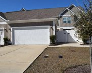 740-D Pickering Dr. Unit D, Murrells Inlet image