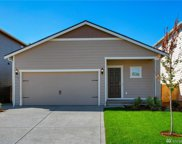 2012 193rd St E, Spanaway image