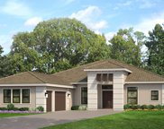 3176 SW English Garden Drive, Palm City image
