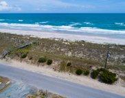Lot 2 Ocean Boulevard, Topsail Beach image