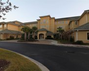 2180 Waterview Drive Unit 925, North Myrtle Beach image