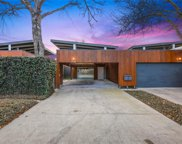 2714 Throckmorton Street S Unit B, Dallas image