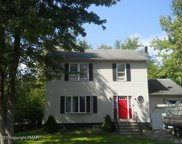 1680 Moonbeam, Coolbaugh Township image