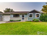 9 Orchid Ct, Windsor image