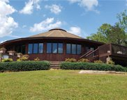 1047 Radhas Way, Sandy Ridge image