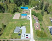 5005 284th St NW, Stanwood image